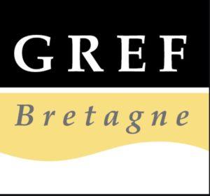 Gref Bretagne