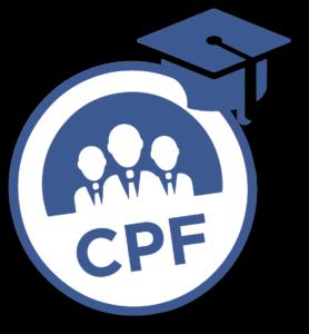 Testez votre éligibilité au CPF