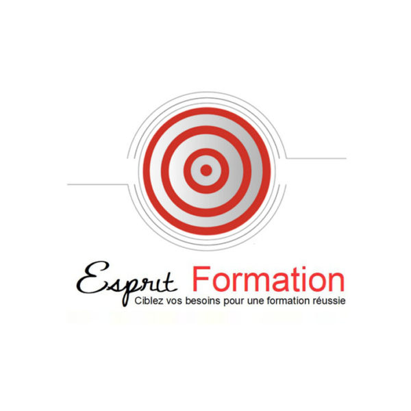 esprit_formation_immobilier_brest_pillier_rouge_cpf_ecole_specialisée_immobilier_formation_continue_adultes_agent_immobilier_independant_formation_adultes_distance_devenir_agent_immobilier_negociateur_immobilier_thème_prioritaires